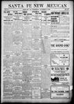 Santa Fe New Mexican, 11-19-1902