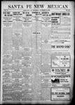 Santa Fe New Mexican, 11-20-1902
