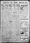 Santa Fe New Mexican, 11-21-1902