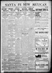 Santa Fe New Mexican, 11-22-1902