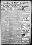 Santa Fe New Mexican, 11-24-1902