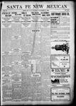 Santa Fe New Mexican, 11-25-1902