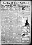Santa Fe New Mexican, 11-26-1902