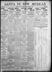 Santa Fe New Mexican, 11-28-1902