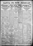 Santa Fe New Mexican, 11-29-1902
