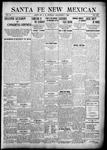 Santa Fe New Mexican, 12-01-1902