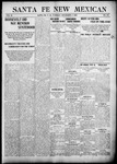 Santa Fe New Mexican, 12-02-1902