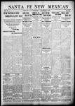 Santa Fe New Mexican, 12-03-1902
