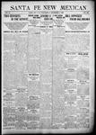 Santa Fe New Mexican, 12-04-1902