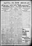 Santa Fe New Mexican, 12-05-1902