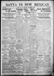 Santa Fe New Mexican, 12-08-1902