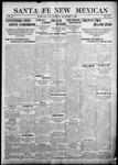 Santa Fe New Mexican, 12-09-1902