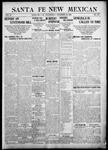 Santa Fe New Mexican, 12-10-1902