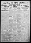 Santa Fe New Mexican, 12-11-1902