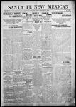 Santa Fe New Mexican, 12-12-1902