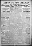 Santa Fe New Mexican, 12-13-1902