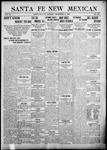 Santa Fe New Mexican, 12-15-1902
