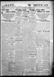 Santa Fe New Mexican, 12-16-1902