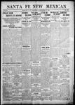 Santa Fe New Mexican, 12-17-1902