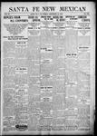 Santa Fe New Mexican, 12-19-1902