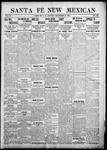 Santa Fe New Mexican, 12-22-1902