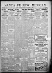 Santa Fe New Mexican, 12-23-1902