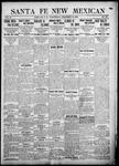 Santa Fe New Mexican, 12-24-1902