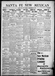 Santa Fe New Mexican, 12-26-1902