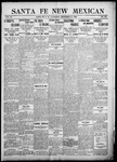 Santa Fe New Mexican, 12-27-1902