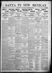 Santa Fe New Mexican, 12-30-1902