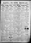 Santa Fe New Mexican, 12-31-1902