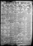 Santa Fe New Mexican, 01-02-1903