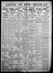 Santa Fe New Mexican, 01-03-1903