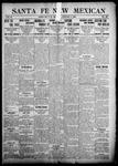 Santa Fe New Mexican, 01-05-1903