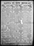 Santa Fe New Mexican, 01-06-1903