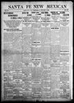 Santa Fe New Mexican, 01-07-1903