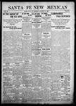 Santa Fe New Mexican, 01-12-1903