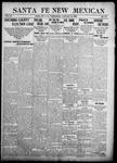 Santa Fe New Mexican, 01-14-1903
