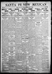 Santa Fe New Mexican, 01-16-1903