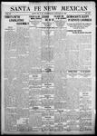 Santa Fe New Mexican, 01-21-1903