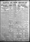 Santa Fe New Mexican, 01-22-1903