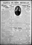 Santa Fe New Mexican, 01-23-1903