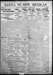 Santa Fe New Mexican, 01-24-1903