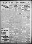 Santa Fe New Mexican, 01-27-1903