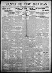 Santa Fe New Mexican, 01-29-1903