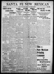 Santa Fe New Mexican, 01-30-1903