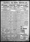 Santa Fe New Mexican, 01-31-1903