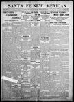 Santa Fe New Mexican, 02-02-1903
