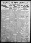 Santa Fe New Mexican, 02-03-1903