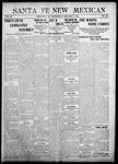 Santa Fe New Mexican, 02-04-1903